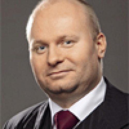 Prof. univ. CRISTIAN VALERIU PAUN